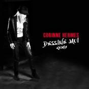 DESSINE MOI (remix)